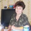 Людмила, 65, г.Усолье-Сибирское (Иркутская обл.)