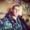 Александр, 21, г.Богучар