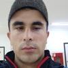 Аслан, 26, г.Ставрополь