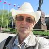 Виктор, 61, г.Тула