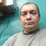 Игорь 30 Челябинск