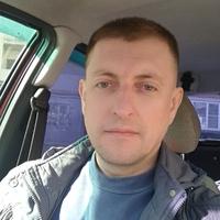 Александр, 46 лет, Овен, Ставрополь