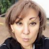 Sofa, 41, г.Алматы́