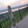 Lyudmila, 38, Khanty-Mansiysk