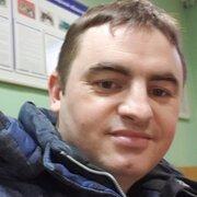Егор 36 Ковров