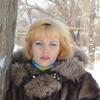 Марина, 43, г.Дубовское