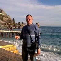 Владимир, 36 лет, Рыбы, Анапа