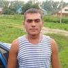 Рустем, 26, г.Уфа