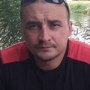 Евгений 36 лет (Рыбы) Колпино