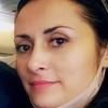 Julia, 30, Adler