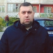 Алексей 36 Сумы