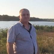Василий, 53 года, Лев