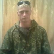 Михаил Гамеев 31 Свободный