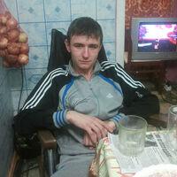 Denis, 32 года, Лев, Хабаровск