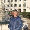 Oksana, 45, Kirensk