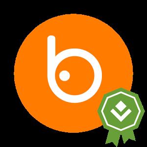 Badoo – Новые знакомства