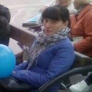 Наталья 21 Краснодар