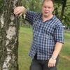 Александр, 35, г.Первомайский