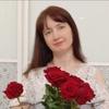 Elena, 39, Kopeysk