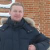 Илья, 46, г.Москва