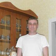 Женя 36 Киев