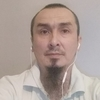 Жон, 30, г.Москва