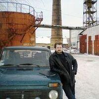 максим, 50 лет, Лев, Гомель