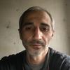 Levan, 42, г.Тбилиси