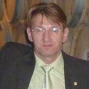Сергей 54 Барановичи