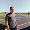 Aleksey, 32, Olkhovatka