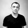Mihail, 30, Novocheboksarsk