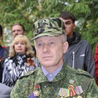 Валерий Никулин, 56 лет, Козерог, Брянск
