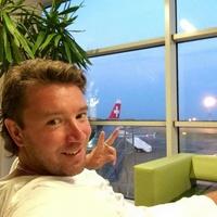 Антон, 40 лет, Лев, Москва