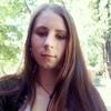 Оксана, 17, г.Бельцы