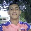 gilmar lara, 32, г.Medellín