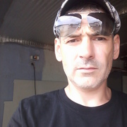 Дмитрий 48 Харьков