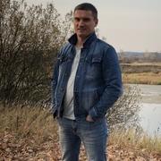 Андрей 30 Новозыбков