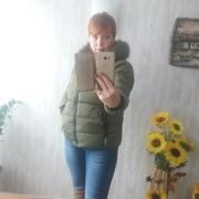 Ольга 47 Находка (Приморский край)