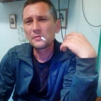Юрий, 46 лет, Стрелец, Новокубанск