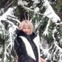 Таня, 51 год, Козерог, Москва