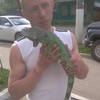 Алексей Иванченко, 33, г.Тула