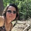 Elizaveta, 39, Rezekne