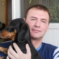 Влад, 45 лет, Весы, Москва