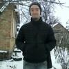 Artyom, 22, Orikhiv
