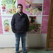 Тохир 30 Москва