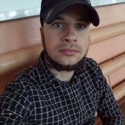 Евгений Котов 25 Челябинск