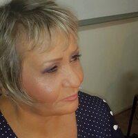 тАМАРА, 57 лет, Водолей, Хайфа
