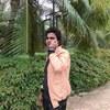 sahilsahikh, 25, Kolhapur