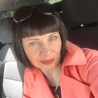 Татьяна, 52 года, Козерог, Челябинск