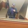 Anis, 22, г.Подольск